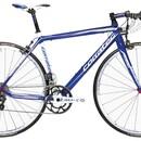 Велосипед Corratec Corones Ultegra