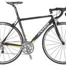 Велосипед Jamis Xenith Race