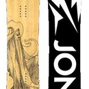 Сноуборд Jones Snowboards Flagship