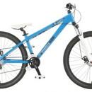 Велосипед Haro Thread Comp