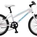 Велосипед Schwinn Mesa 20 Girls
