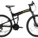 Велосипед Smart Bikes Truck