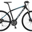 Велосипед Scott Sportster X40 Men