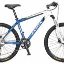 Велосипед Jamis Dakota Sport