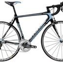 Велосипед Cannondale Synapse Carbon 3 Ultegra Compact