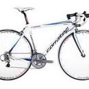 Велосипед Corratec Corones Teamcolor