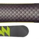 Сноуборд Elan Crest