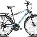 Велосипед Orbea PLAZA