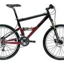Велосипед Gary Fisher Cake 4 DLX
