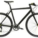 Велосипед Trek Livestrong 9th District