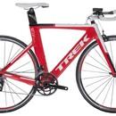 Велосипед Trek Speed Concept 7.2