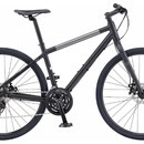 Велосипед Giant Seek 3 Disc
