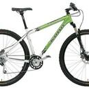 Велосипед Kona Kula 2-9 Deluxe