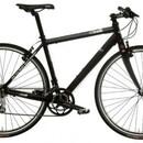 Велосипед Cinelli Hoy Hoy Rats