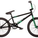 Велосипед DK Siklon