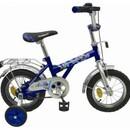 Велосипед NOVATRACK Х24562