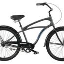 Велосипед Haro Zimzala Cooper