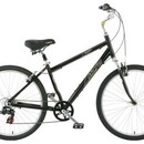 Велосипед Haro Heartland