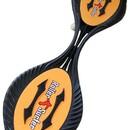 Скейт Rollersurfer X-blade