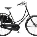 Велосипед Peugeot LC 11