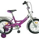 Велосипед NOVATRACK Х11745