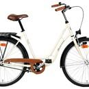 Велосипед Minerva City M309