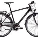 Велосипед Lapierre Black