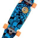 Скейт Freedom Dolly Dork Matter Blue