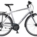 Велосипед Giant Aero RS 2 GTS