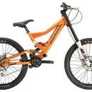 Велосипед Stark Devolution