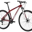 Велосипед Mongoose Meteore Comp 29'R