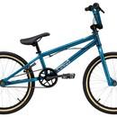 Велосипед Felt Base 18.5