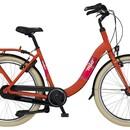 Велосипед Giant Mio CS 1
