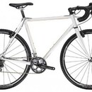 Велосипед Trek Erwin Gary Fisher Collection