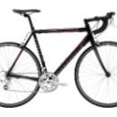 Велосипед Cannondale CAAD8 2300 Triple
