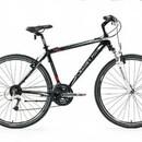 Велосипед LeaderFox DAFT gent