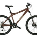 Велосипед Haro Escape Sport