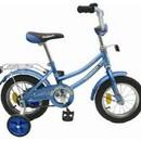 Велосипед NOVATRACK Х24555