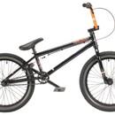 Велосипед WeThePeople Arcade 20