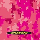 Велосипед Cratoni CAMO