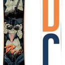 Сноуборд DC Ply