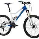 Велосипед Mongoose Teocali Comp