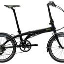 Велосипед Tern Link P24h