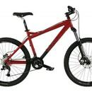Велосипед Haro Escape Comp