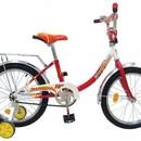 Велосипед Navigator Patriot (ВМЗ18019)