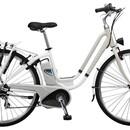 Велосипед Peugeot CE 12