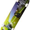 Скейт ATEMI ASB-5.13