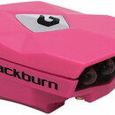 Велосипед BlackBurn FLEA 2.0 FRONT USB Pink