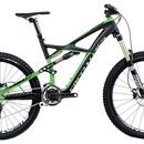 Велосипед Specialized Enduro Expert Carbon