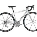Велосипед Specialized Allez Dolce Women's
